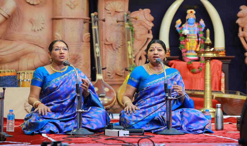 Gvr Mambalam Sisters-02